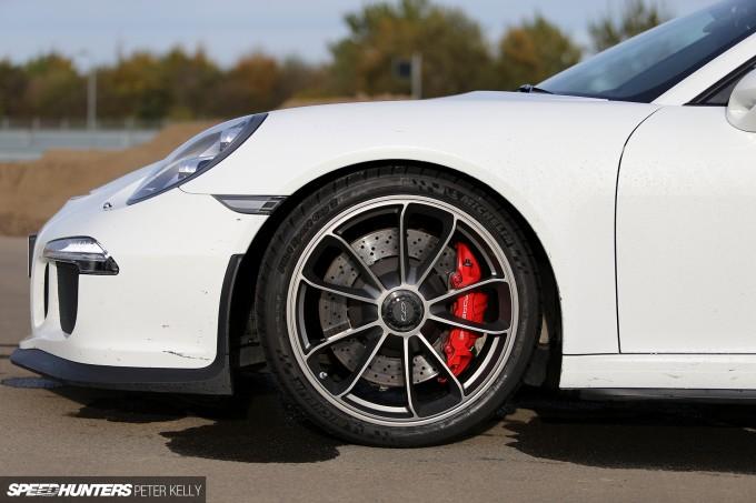 Porsche Driving School28