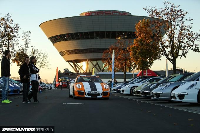 Porsche Driving School44