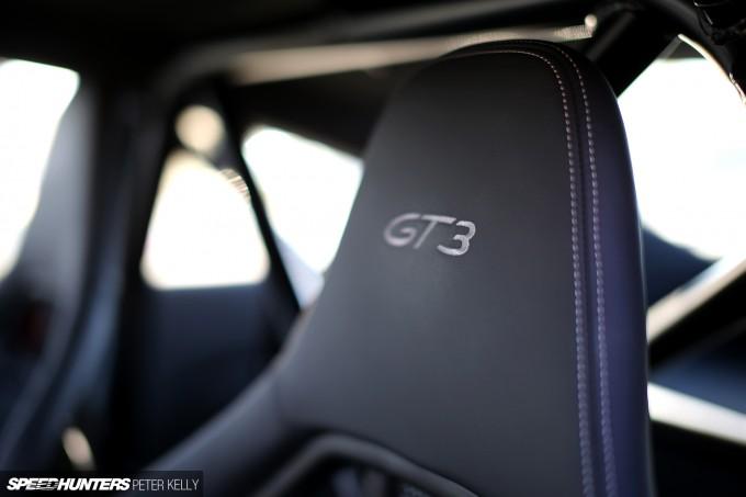 Porsche Driving School50