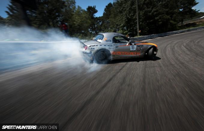 Larry_Chen_Speedhunters_FD_Livery-18
