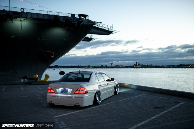 larry_chen_speedhunters_ls430_lexus_autofashion-2
