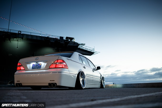 larry_chen_speedhunters_ls430_lexus_autofashion-6