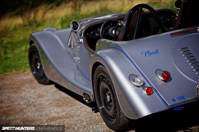 Morgan_Plus_8_Speedster-002