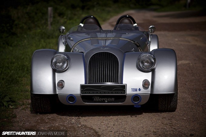 Morgan_Plus_8_Speedster-008