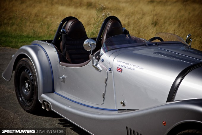 Morgan_Plus_8_Speedster-010