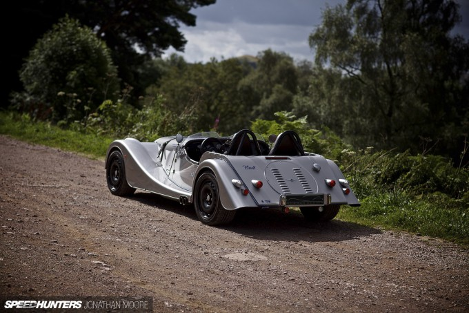 Morgan_Plus_8_Speedster-019