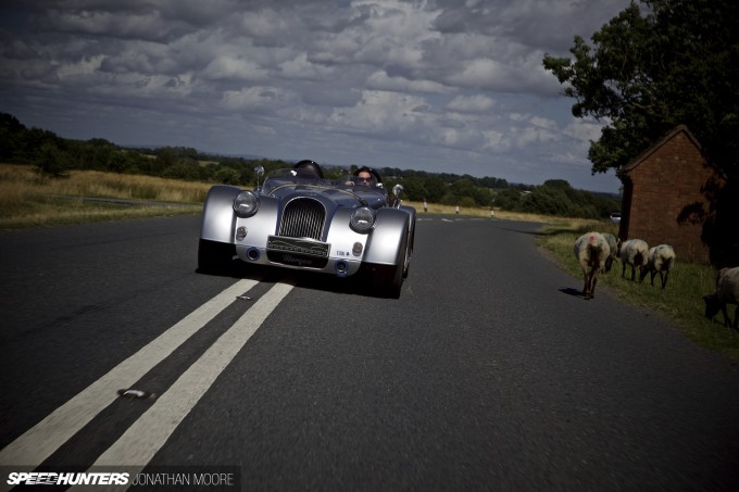 Morgan_Plus_8_Speedster-026