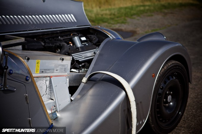 Morgan_Plus_8_Speedster-028