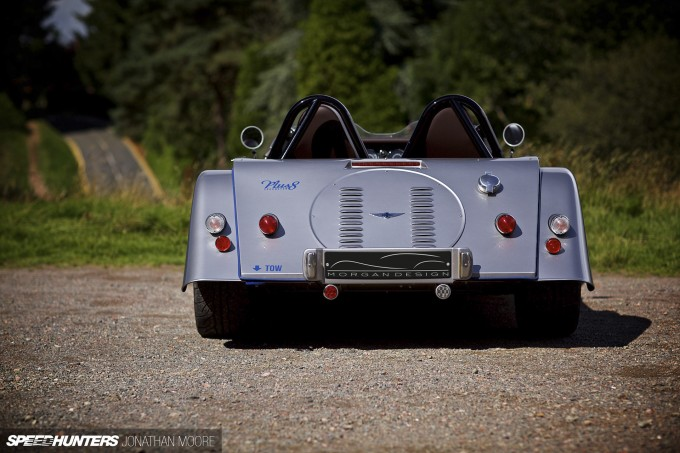 Morgan_Plus_8_Speedster-034