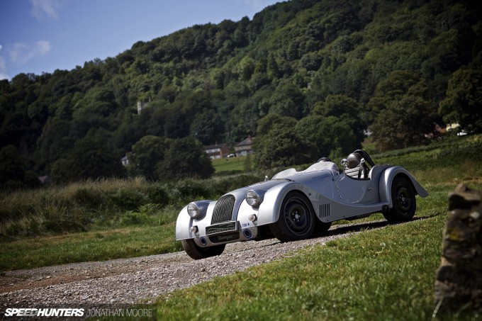 Morgan_Plus_8_Speedster-039