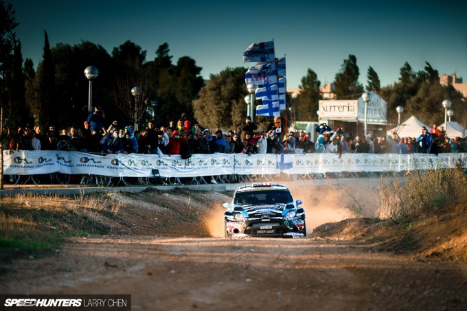 Larry_Chen_Speedhunters_Ken_Block_WRC_spain-10