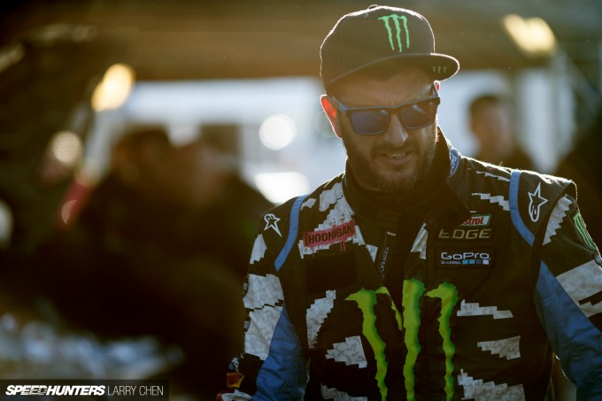 Larry_Chen_Speedhunters_Ken_Block_WRC_spain-11