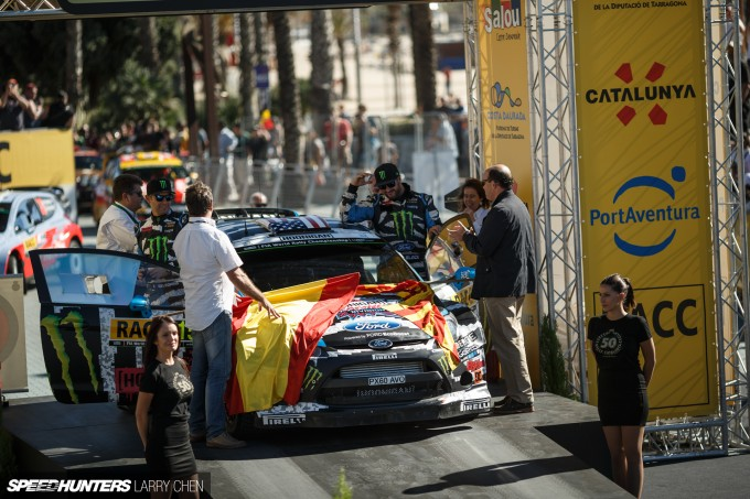 Larry_Chen_Speedhunters_Ken_Block_WRC_spain-12