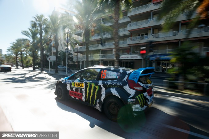 Larry_Chen_Speedhunters_Ken_Block_WRC_spain-13