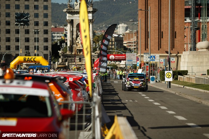 Larry_Chen_Speedhunters_Ken_Block_WRC_spain-16