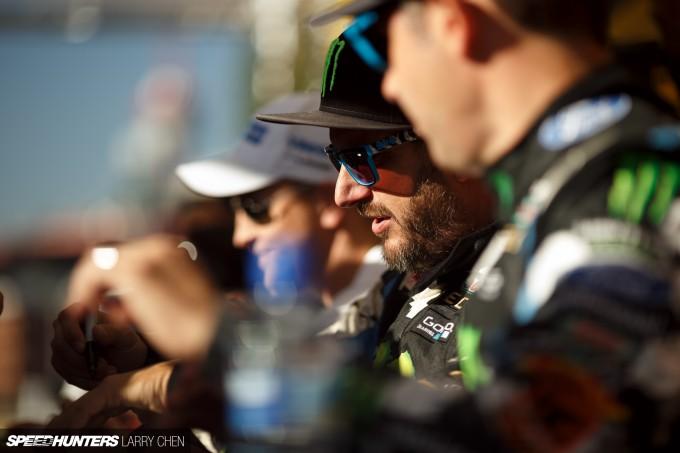 Larry_Chen_Speedhunters_Ken_Block_WRC_spain-17