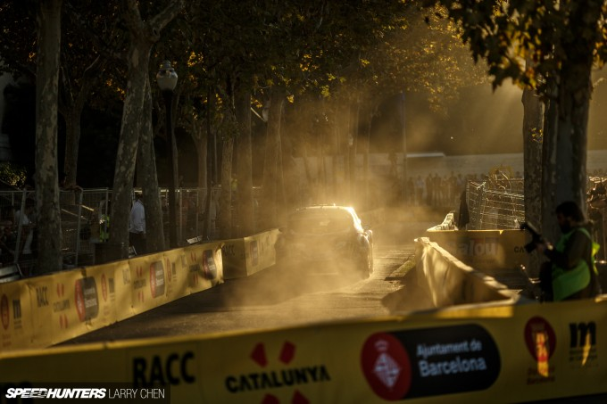 Larry_Chen_Speedhunters_Ken_Block_WRC_spain-18
