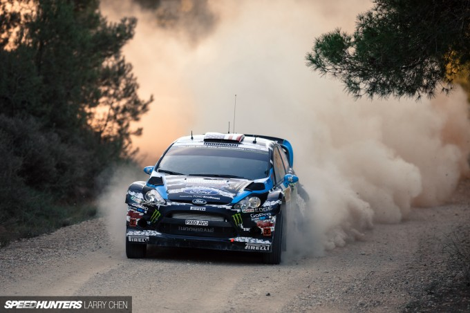 Larry_Chen_Speedhunters_Ken_Block_WRC_spain-19