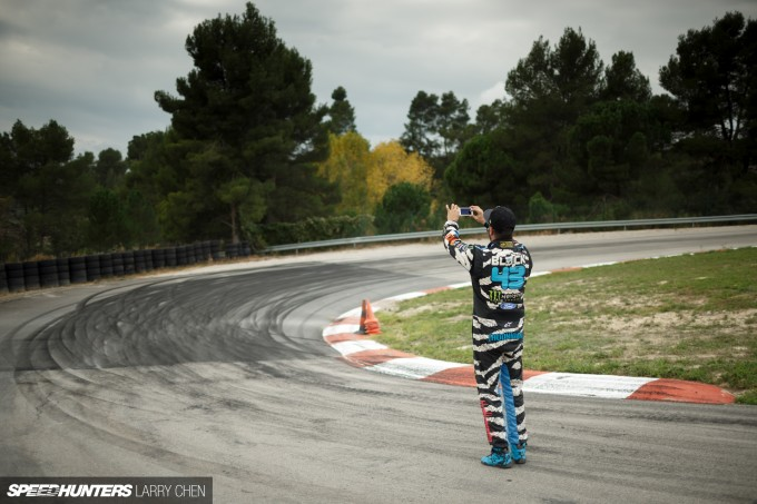 Larry_Chen_Speedhunters_Ken_Block_WRC_spain-2