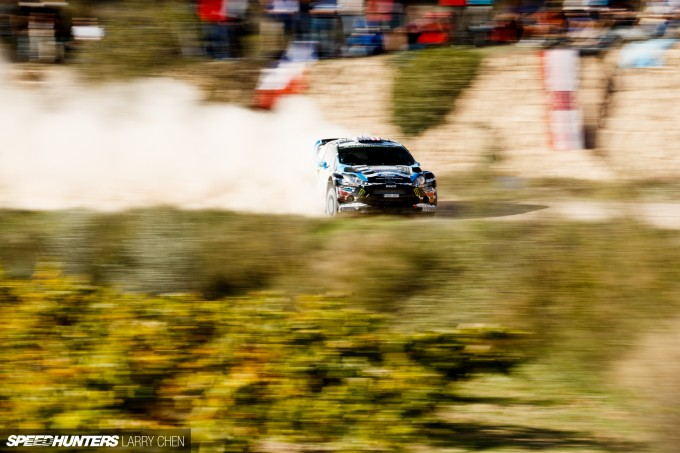 Larry_Chen_Speedhunters_Ken_Block_WRC_spain-20