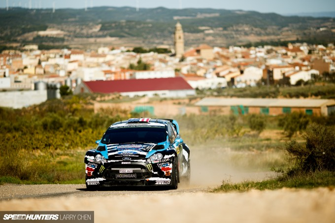Larry_Chen_Speedhunters_Ken_Block_WRC_spain-21