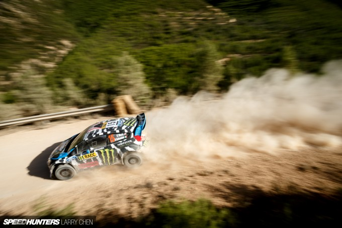 Larry_Chen_Speedhunters_Ken_Block_WRC_spain-23
