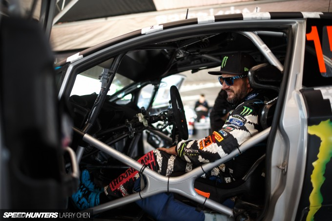 Larry_Chen_Speedhunters_Ken_Block_WRC_spain-24