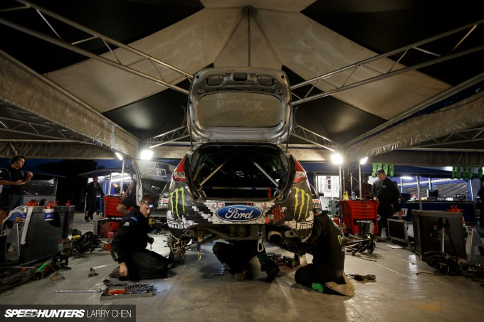 Larry_Chen_Speedhunters_Ken_Block_WRC_spain-26