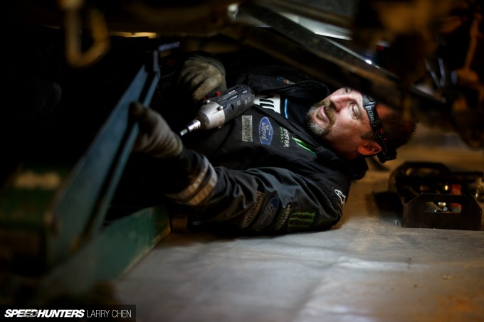 Larry_Chen_Speedhunters_Ken_Block_WRC_spain-27