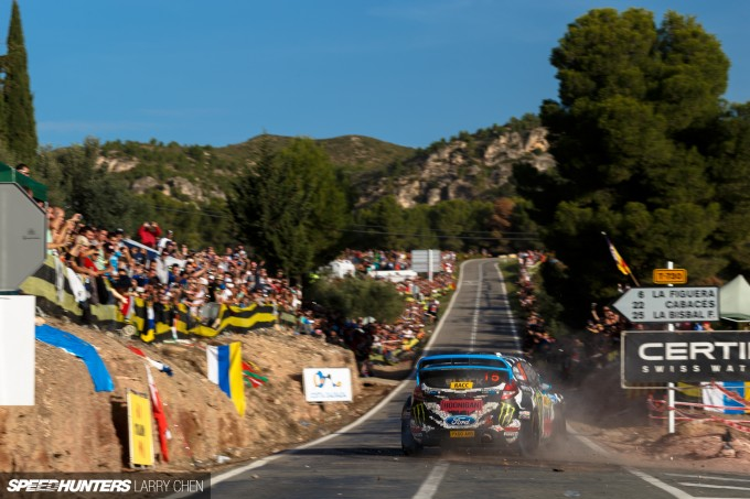 Larry_Chen_Speedhunters_Ken_Block_WRC_spain-28