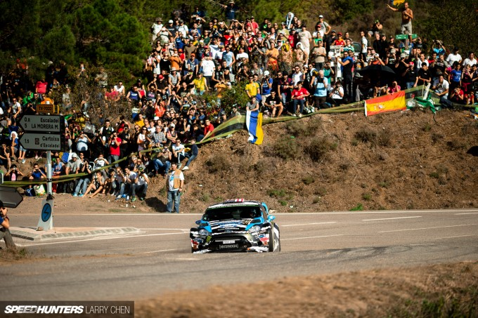 Larry_Chen_Speedhunters_Ken_Block_WRC_spain-29