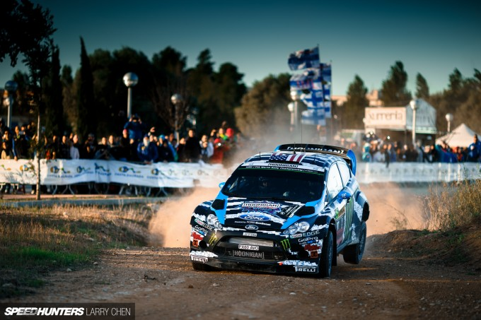 Larry_Chen_Speedhunters_Ken_Block_WRC_spain-3
