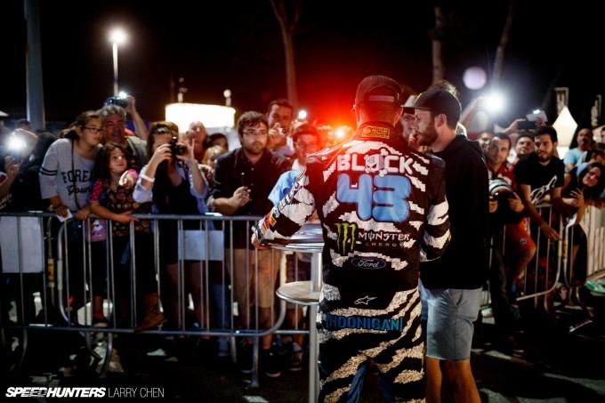 Larry_Chen_Speedhunters_Ken_Block_WRC_spain-30