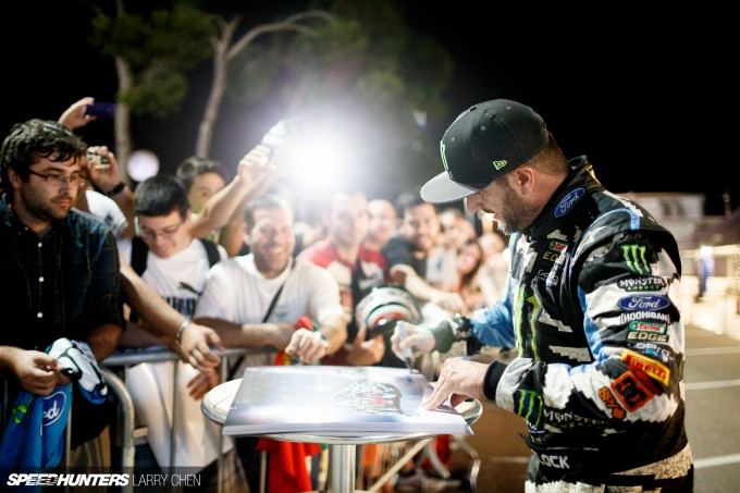 Larry_Chen_Speedhunters_Ken_Block_WRC_spain-31