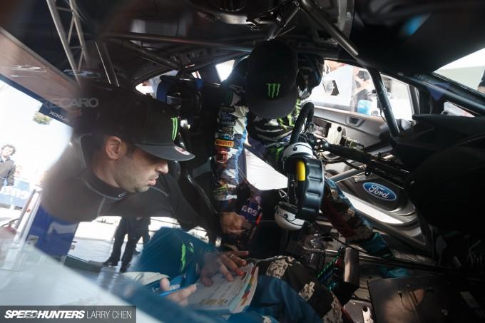 Larry_Chen_Speedhunters_Ken_Block_WRC_spain-32