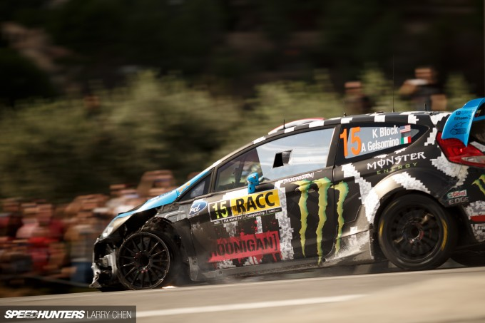 Larry_Chen_Speedhunters_Ken_Block_WRC_spain-33