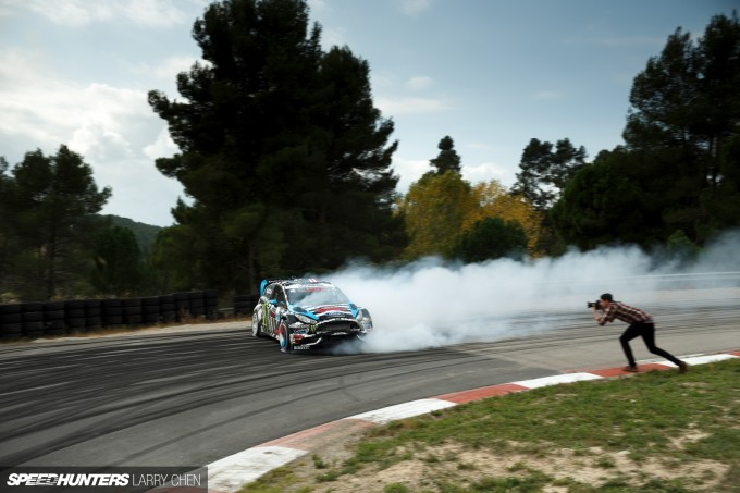 Larry_Chen_Speedhunters_Ken_Block_WRC_spain-34