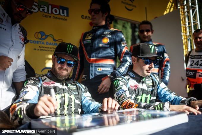 Larry_Chen_Speedhunters_Ken_Block_WRC_spain-4