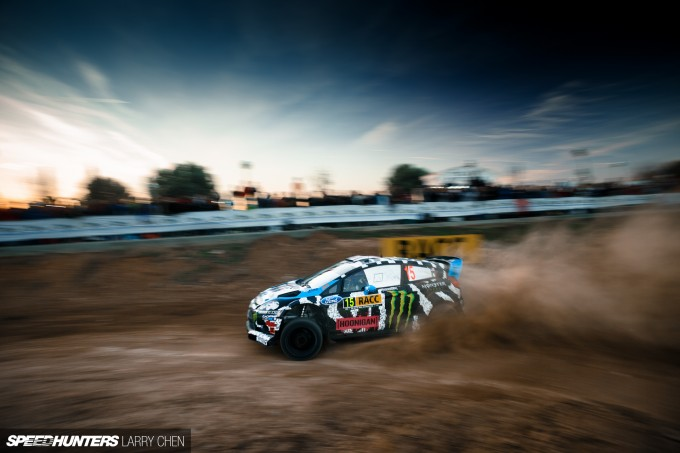 Larry_Chen_Speedhunters_Ken_Block_WRC_spain-5