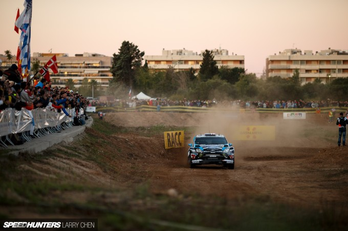 Larry_Chen_Speedhunters_Ken_Block_WRC_spain-6