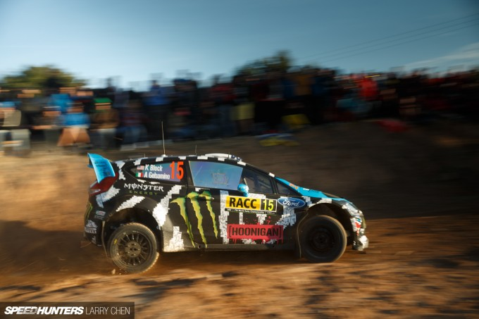 Larry_Chen_Speedhunters_Ken_Block_WRC_spain-7