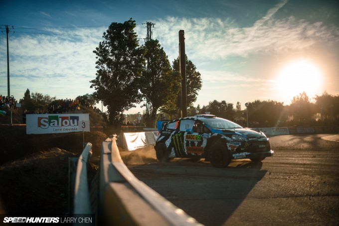 Larry_Chen_Speedhunters_Ken_Block_WRC_spain-8