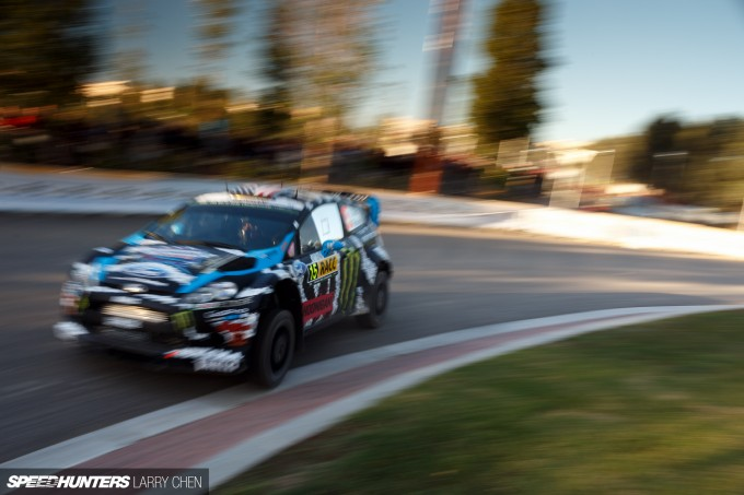 Larry_Chen_Speedhunters_Ken_Block_WRC_spain-9