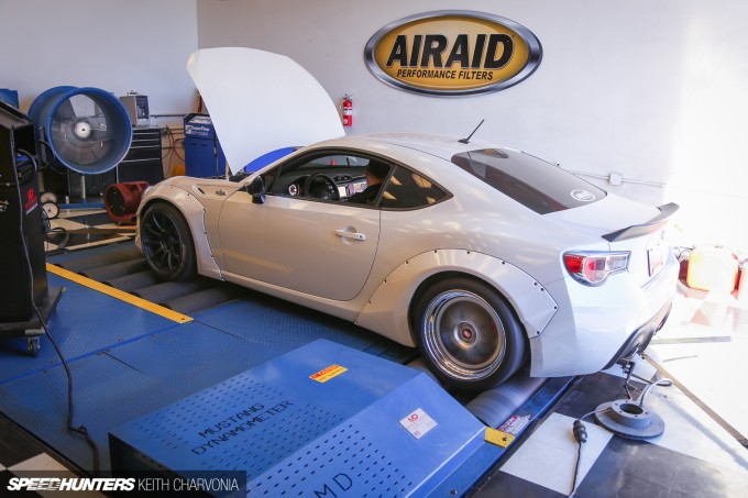 Speedhunters_Keith_Charvonia_Air_Lift_FR-S_ZN6-1