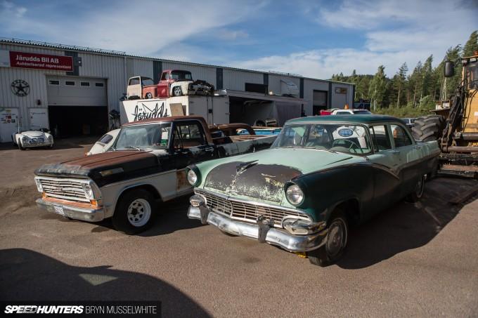 Jarruds Bil SE American Car Life_-23