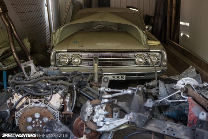 Jarruds Bil SE American Car Life_-24