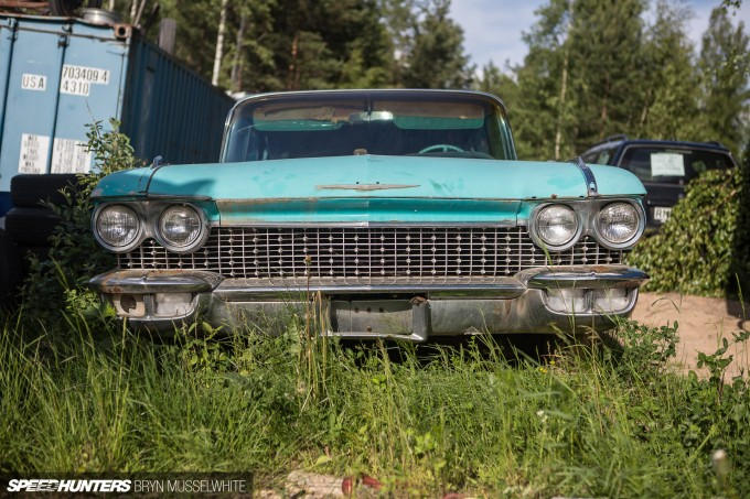 Jarruds Bil SE American Car Life_-26