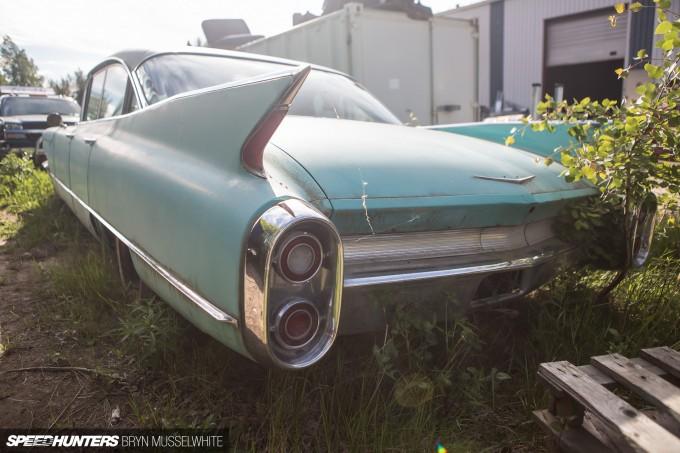 Jarruds Bil SE American Car Life_-27