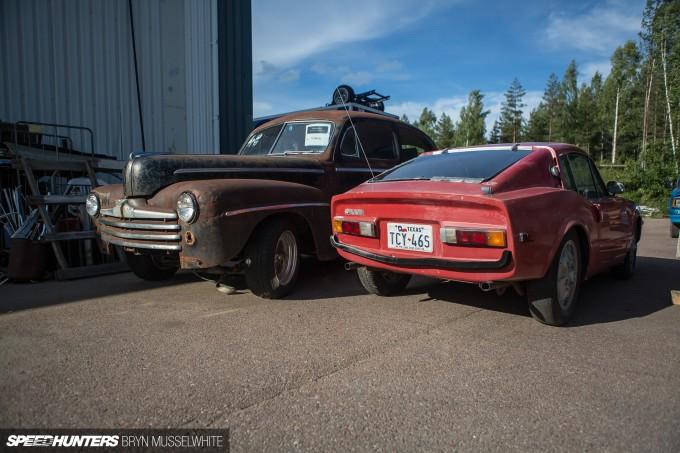 Jarruds Bil SE American Car Life_-28