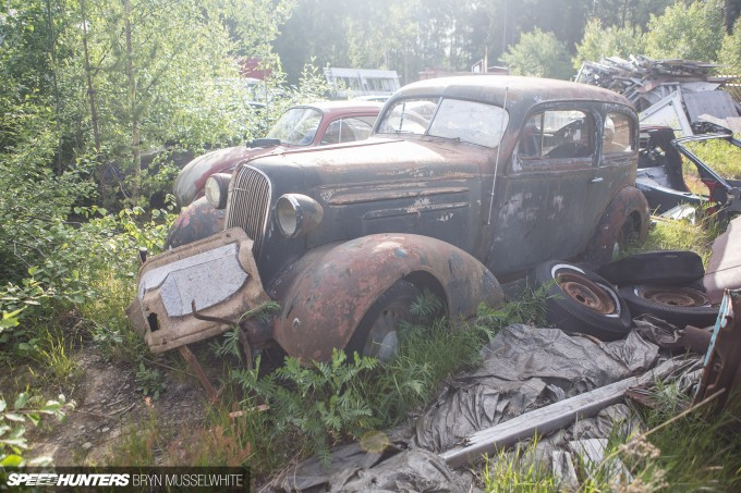 Jarruds Bil SE American Car Life_-32